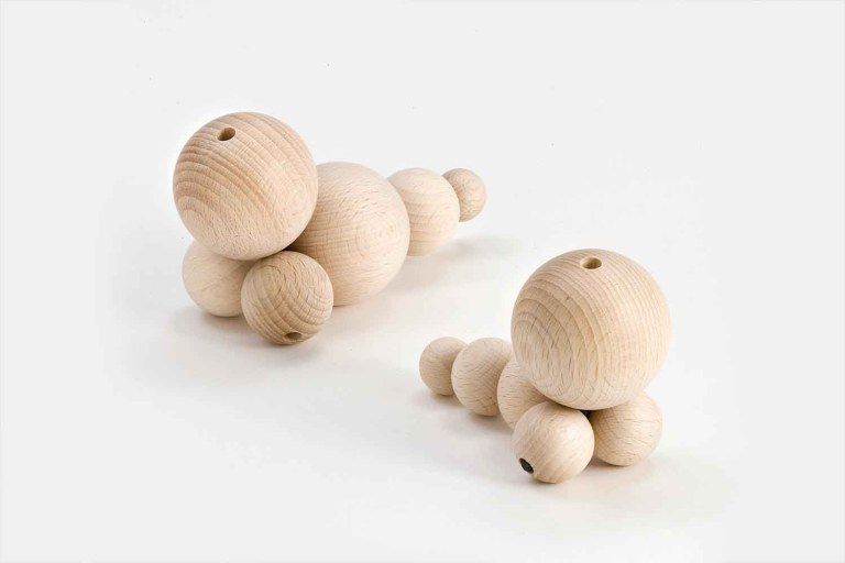 animix-wooden-toys-clouds-elastic-compositive