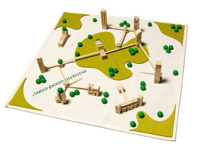 metroquadro-city-planning-game-building-blocks_4