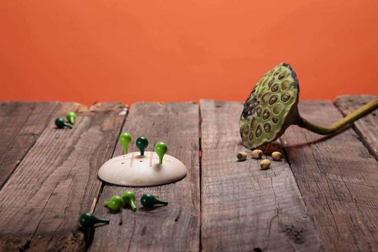 gioco-tris-ecologico-legno_1.jpg?fit=768%2C512&ssl=1