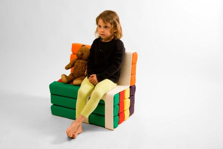 design_for_kids_design_per_bambini_3