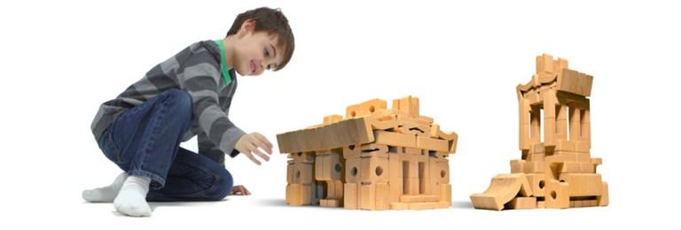 wooden_toys_design_designer_giocattoli_legno_3