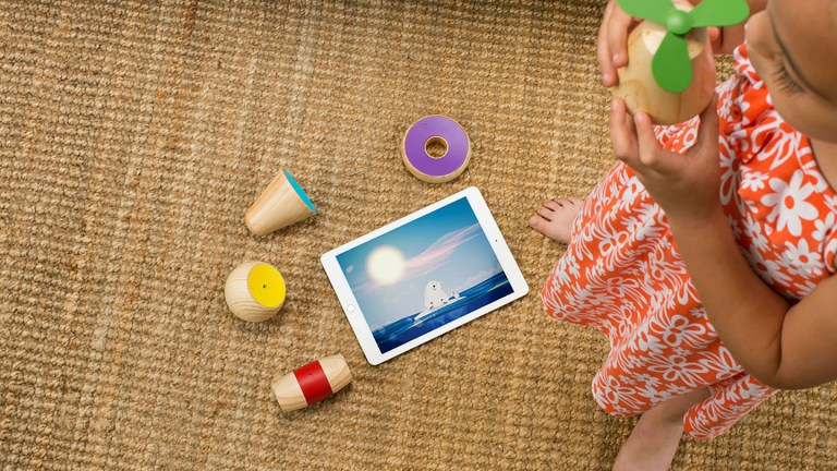 a-wooden-toys-set-to-approach-technology_1.jpg?fit=768%2C432&ssl=1