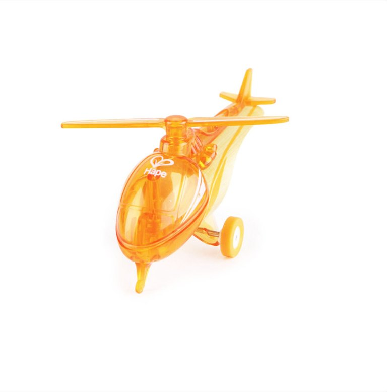 HAPE-MINI-HELICOPTER-TOY-DESIGN-8