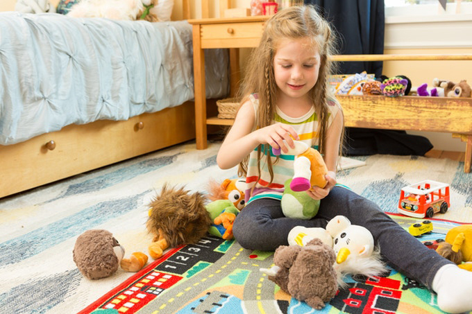 stuffed-animals-to-develop-emotions-and-relations-1.jpg?fit=680%2C453&ssl=1