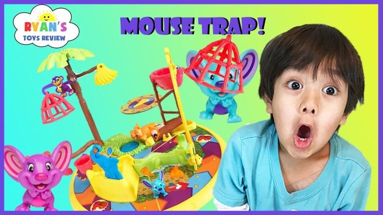 come-cambia-la-vendita-dei-giocattoli-nellera-dei-baby-influencers.jpg?fit=768%2C432&ssl=1