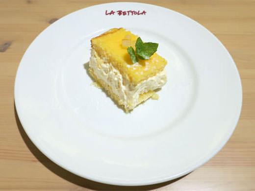 ラ・ベットラ ダ オチアイ トヤマ 富山で味わう名店の感動と奇跡