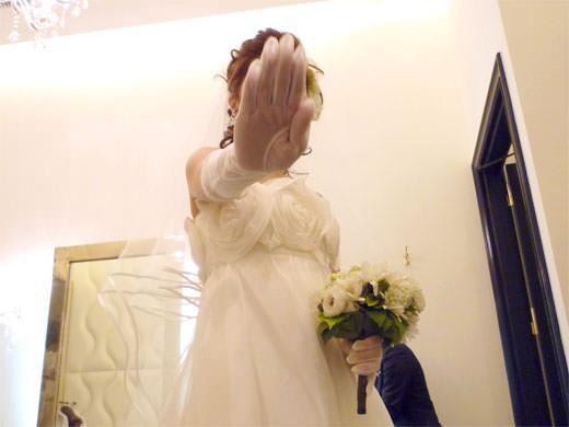 ヴィラ・グランディス 富山でブライダルフェア&結婚式