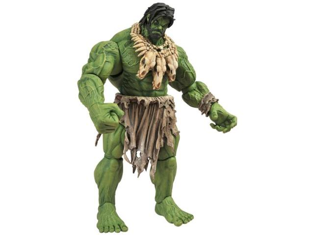 https://i2.wp.com/www.toyark.com/attachments/14031-marvel_select_barbarian-hulk.jpg?w=640