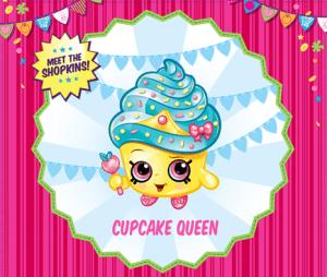 Cupcake_Queen_MTS