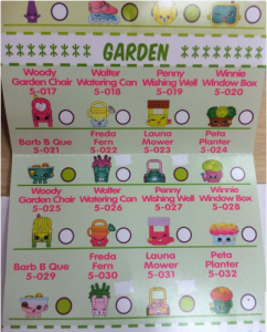 season 5 garden shopkins