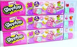 shopkins season 5 mega pack