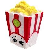 Poppy Corn