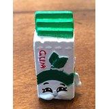 Yummy Gum