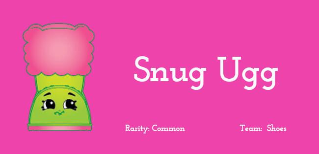 Snug Ugg