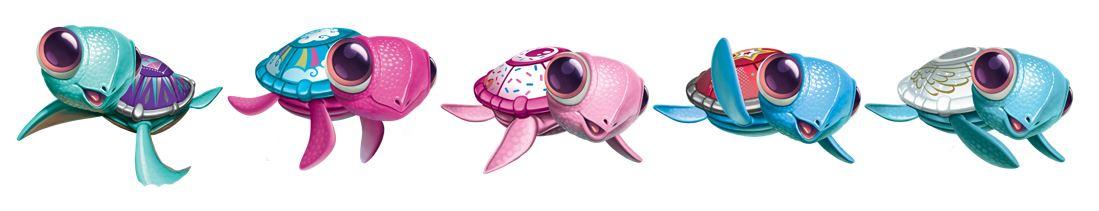 llp-turtle