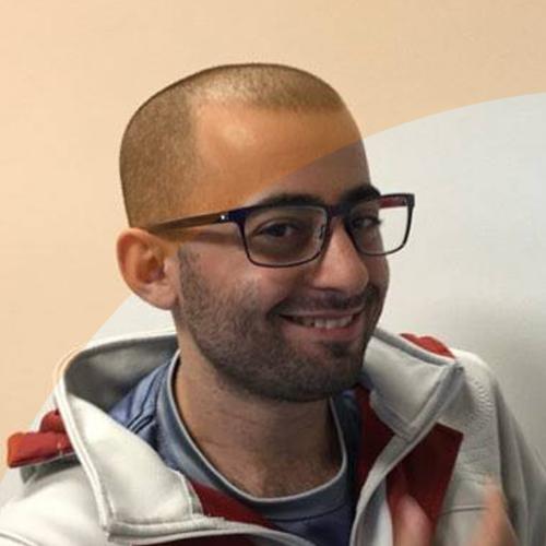 Yasin Designer