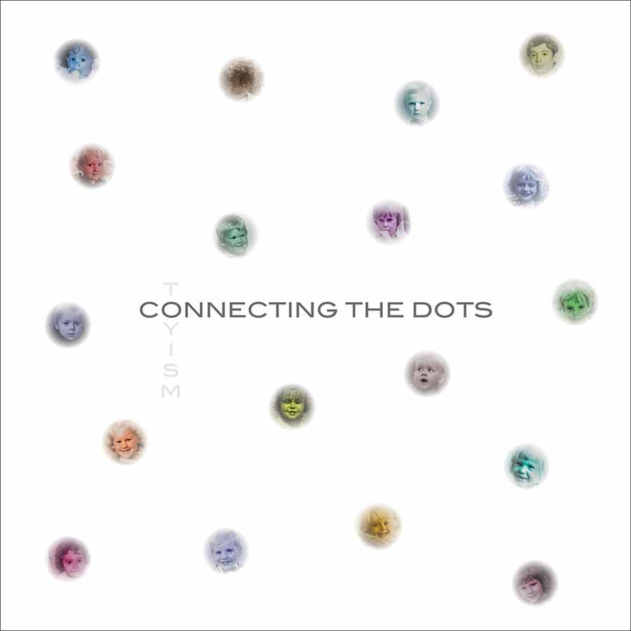 Boeken - Connecting Dots Boek - Toyisme