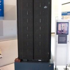 Deep Blue - Chess Computer