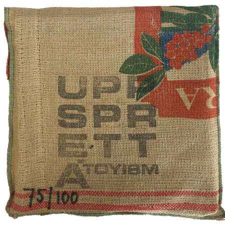 Boeken - Uppspretta Limited Edition Boek - Toyism