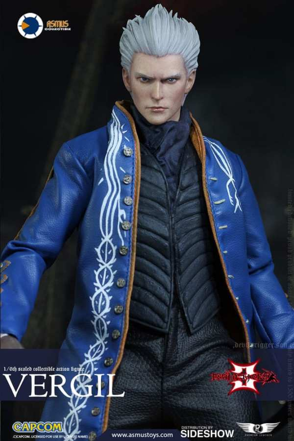 capcom-devil-may-cry-vergil-sixth-scale-figure-asmus-collectible-903641-02