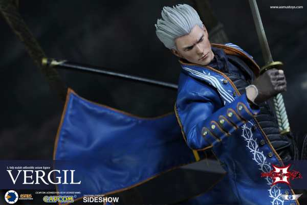 capcom-devil-may-cry-vergil-sixth-scale-figure-asmus-collectible-903641-06
