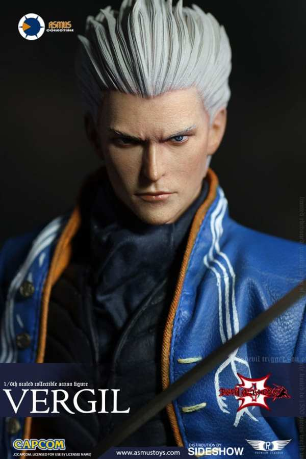 capcom-devil-may-cry-vergil-sixth-scale-figure-asmus-collectible-903641-08