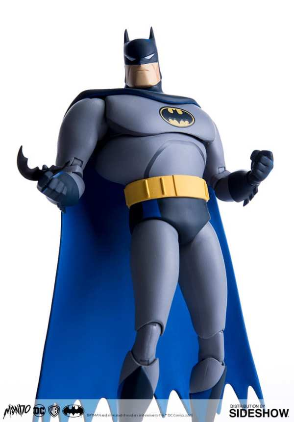 dc-comics-batman-sixth-scale-figure-mondo-903405-28