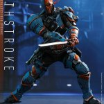 dc-comics-deathstroke-sicth-scale-figure-hot-toys-903668-04