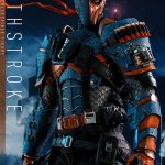 dc-comics-deathstroke-sicth-scale-figure-hot-toys-903668-08
