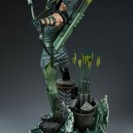 dc-comics-green-arrow-premium-format-figure-sideshow-300668-06