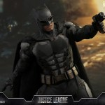 dc-comics-justice-league-batman-tactical-batsuit-version-sixth-scale-hot-toys-903119-15