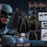 dc-comics-justice-league-batman-tactical-batsuit-version-sixth-scale-hot-toys-903119-24