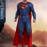 dc-comics-justice-league-superman-sixth-scale-figure-hot-toys-903116-06