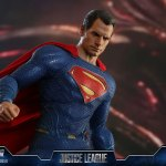 dc-comics-justice-league-superman-sixth-scale-figure-hot-toys-903116-18