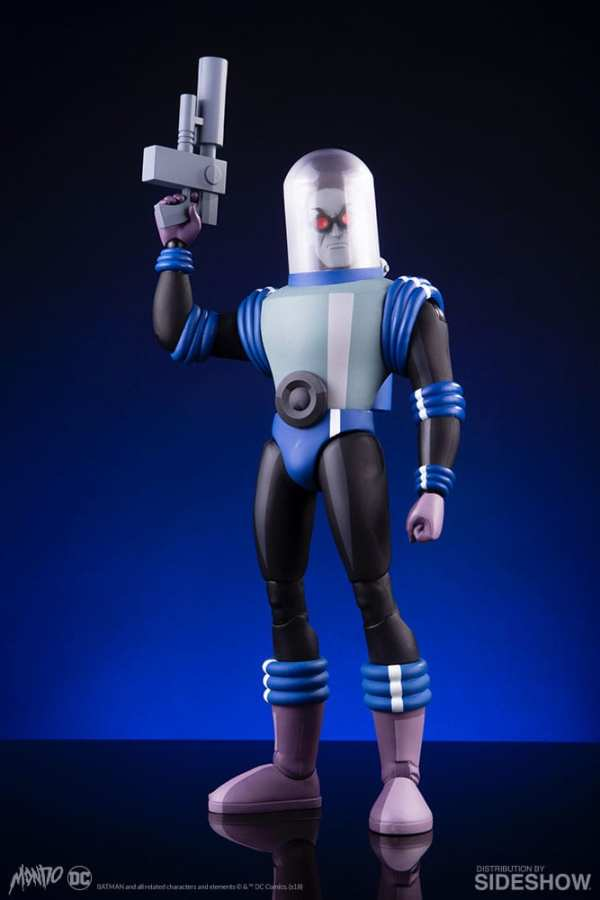 dc-comics-mr-freeze-sixth-scale-figure-mondo-903827-07