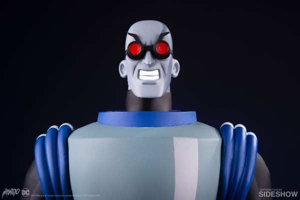 dc-comics-mr-freeze-sixth-scale-figure-mondo-903827-10