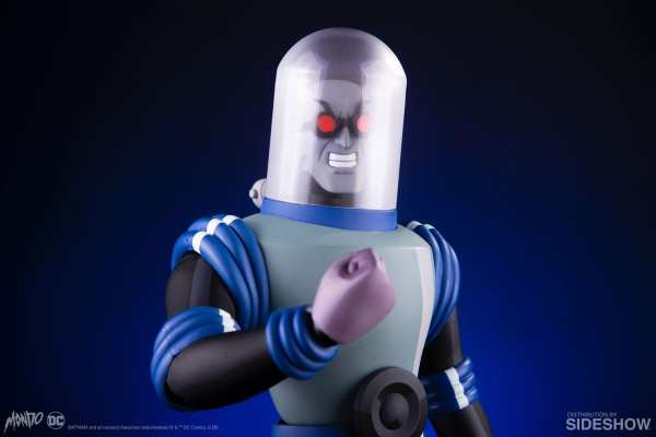 dc-comics-mr-freeze-sixth-scale-figure-mondo-903827-12