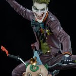 dc-comics-the-joker-premium-format-figure-sideshow-300473-13