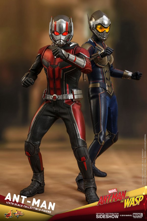 marvel-ant-man-sixth-scale-figure-hot-toys-903697-10