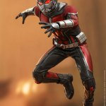 marvel-ant-man-sixth-scale-figure-hot-toys-903697-13