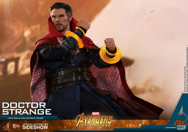 marvel-avengers-infinifty-war-doctor-strange-sixth-scale-figure-hot-toys-903595-14