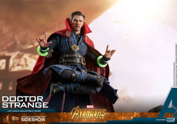 marvel-avengers-infinifty-war-doctor-strange-sixth-scale-figure-hot-toys-903595-21