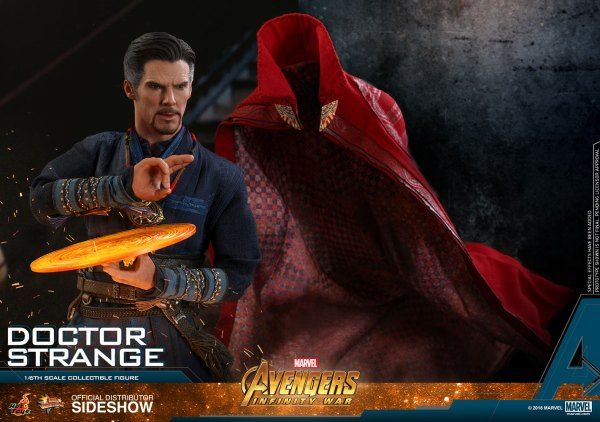 marvel-avengers-infinifty-war-doctor-strange-sixth-scale-figure-hot-toys-903595-24