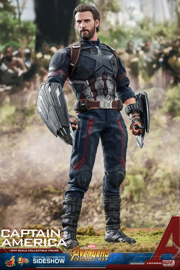 marvel-avengers-infinity-war-captain-america-sixth-scale-figure-hot-toys-903430-02
