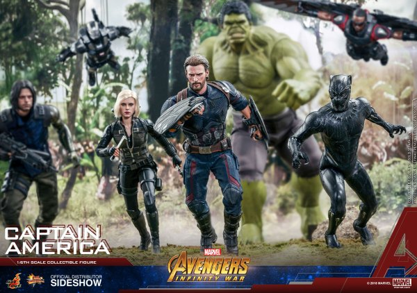 marvel-avengers-infinity-war-captain-america-sixth-scale-figure-hot-toys-903430-06