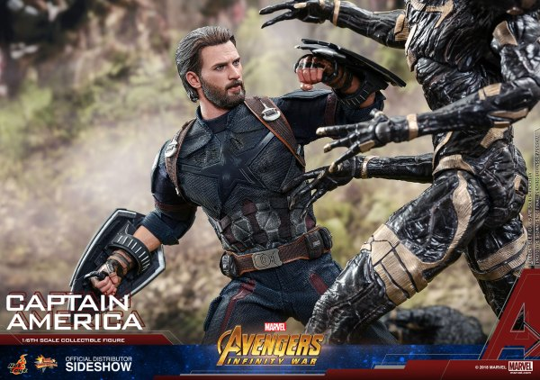 marvel-avengers-infinity-war-captain-america-sixth-scale-figure-hot-toys-903430-07