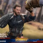 marvel-avengers-infinity-war-captain-america-sixth-scale-figure-hot-toys-903430-08