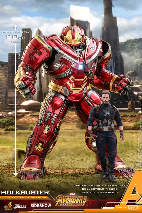 marvel-avengers-infinity-war-hulkbuster-sixth-scale-figure-hot-toys-903473-03