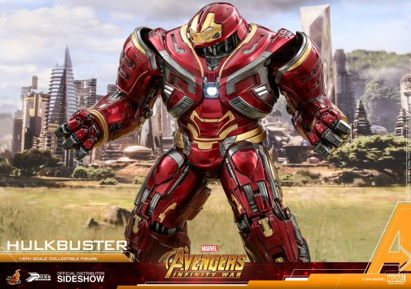 marvel-avengers-infinity-war-hulkbuster-sixth-scale-figure-hot-toys-903473-07