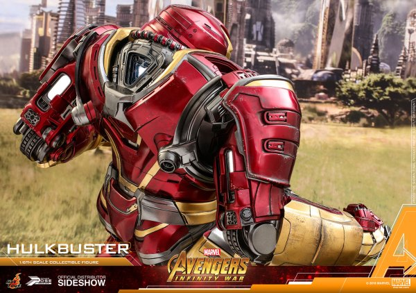 marvel-avengers-infinity-war-hulkbuster-sixth-scale-figure-hot-toys-903473-15